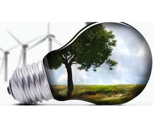 ustrojstvo-dlya-ekonomii-elektroenergii-pravda-ili-vymysel