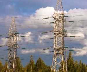 vosstanovlenie-elektrosnabzheniya-v-permskom-krae