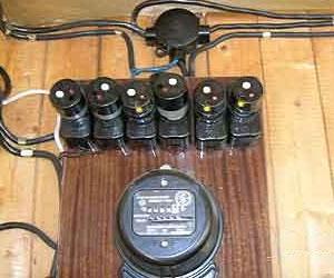 vybor-elektrooborudovaniya-dlya-chastnogo-doma