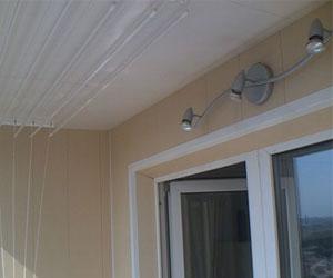 zachem-nuzhno-elektrichestvo-na-balkone